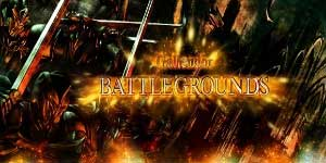 Gallendor Battle